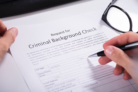 Background Checks Australia | Employment Background Checks