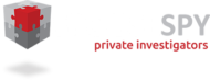 spouse spy
