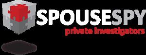 SpouseSpy