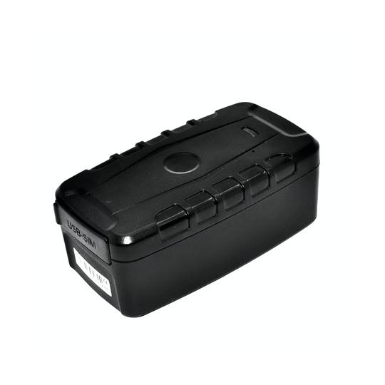 Long Life 3G Vehicle Tracker